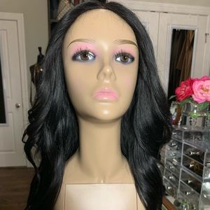 Accessories - LONG WAND CURL UNIT!